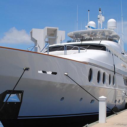 yacht-1040850-1920