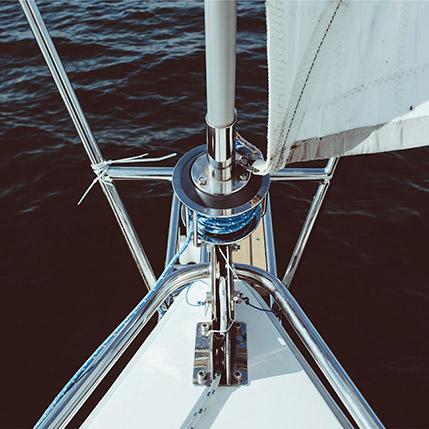 sailing-605504-1920