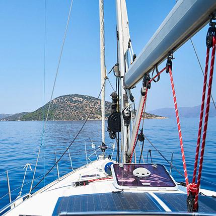 boat-3620840-1920