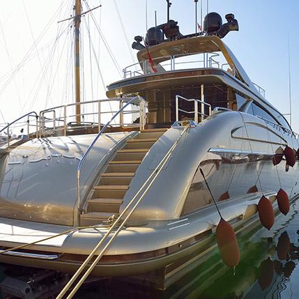 boat-1230051-1920