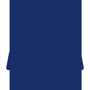 ic-nautica-2
